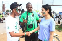 The Do's and Don'ts for Tourists visiting Nigeria