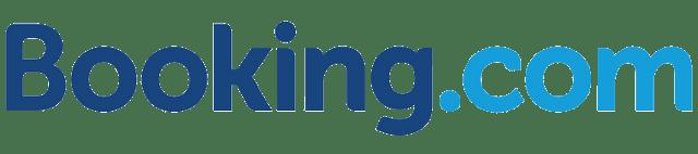 Reviews: World Top Nine (9) Best Online Hotel Booking Website