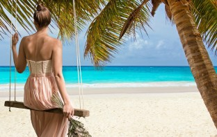 See The Number Of Days Science Recommended You Should Spend On A Vacation – You Have Never Heard Of It