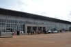 Akanu Ibiam International Airport, Enugu To Partly Close For Maintenance