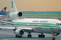 Nigeria Airways Cannot Commence Operations In December 2018 – Aviation Professionals