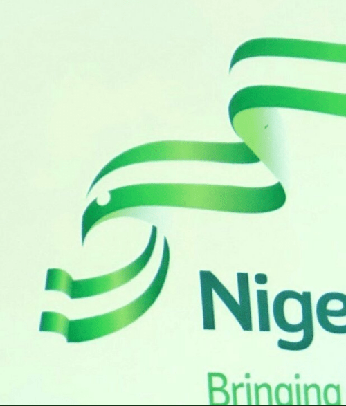Nigeria Air: The Deep Meaning Behind The National Carrier Logo