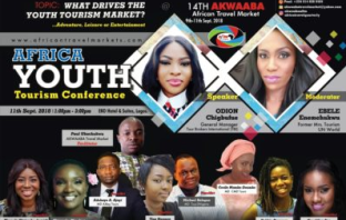 Tourism Influencers, Stakeholders Set To Storm Akwaaba Travel Market