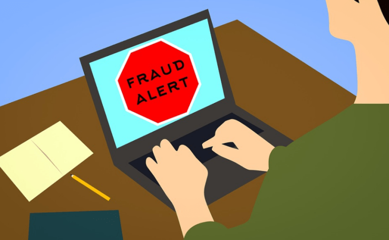 Abuja – Kaduna Train: Beware Online Train booking Scam