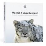 arriva snow leopard 10.6.2 è stato risolto il problema dei nuovi iMac?