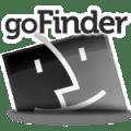 goFinder.Icons