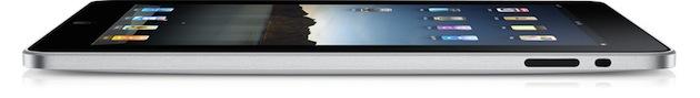 ibookstore disponibile anche in altre nazioni, forse compresa l'italia