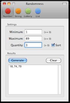 pixelmator license