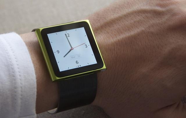 10-10-bracciale ipod nano