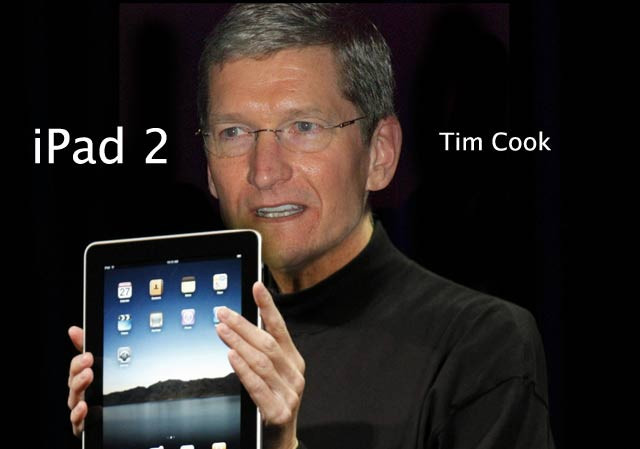 ipad-2-tim-cook
