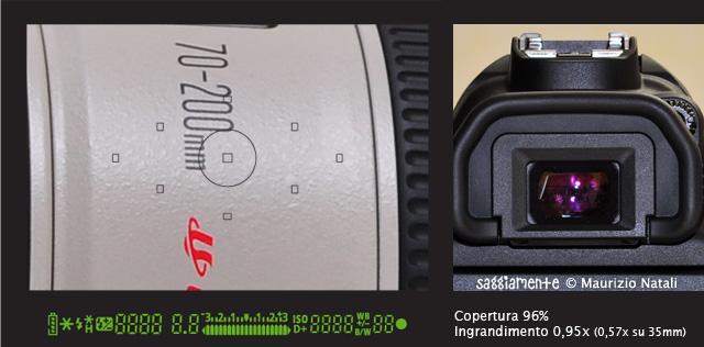 canon-eos-60D-mirino