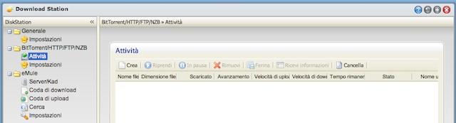 download-station