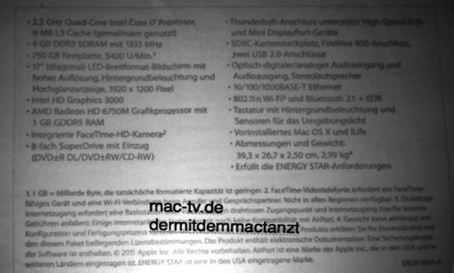 macbookpro-17