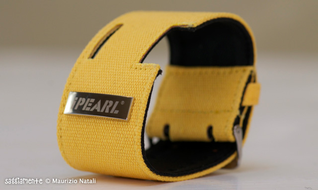 ipearl-watch-band-strap