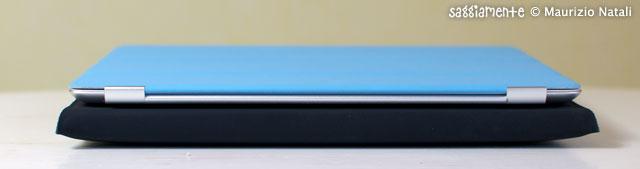 iPad2-saggiamente-008