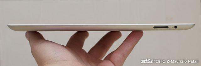 iPad2-saggiamente-014