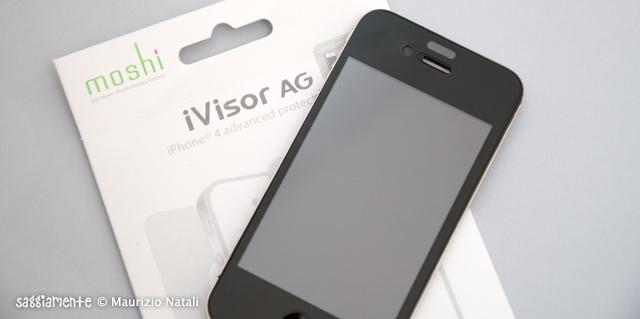 iVisorAGiPhone4-004
