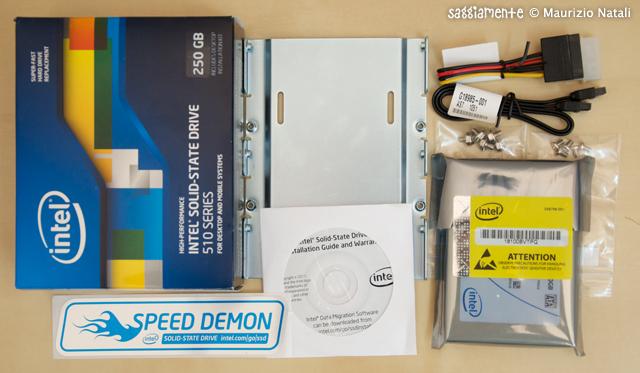 intel510-pacchetto