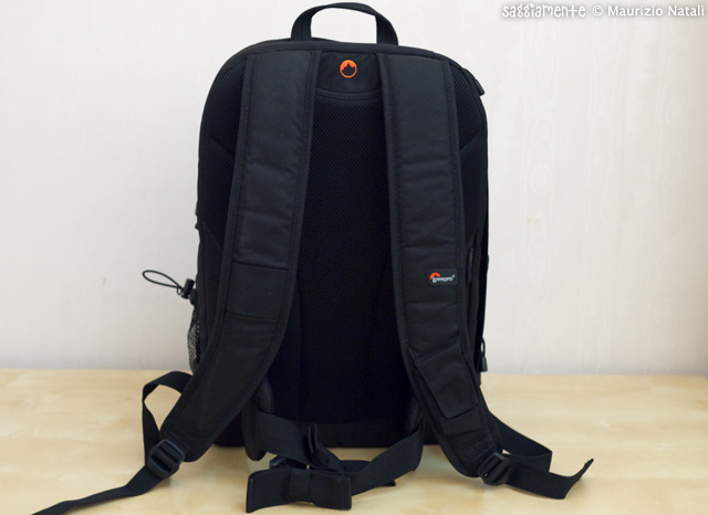 lowepeo-fastpack-250-retro