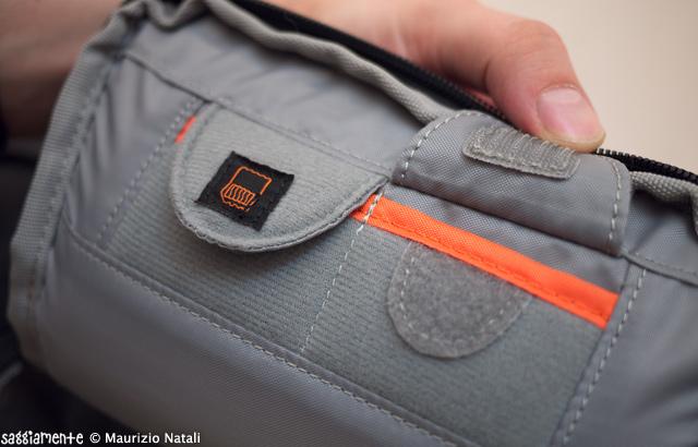 lowepeo-fastpack-250-zip