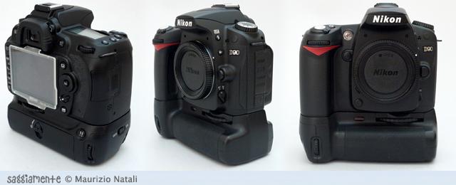 batterygrip-leinox-261