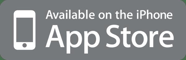 App store badge1