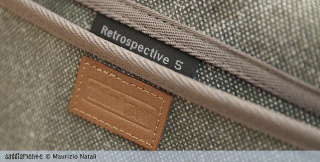 retrospective-5-dettaglio