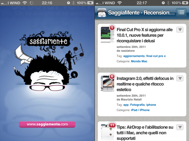 iphone-saggiamente