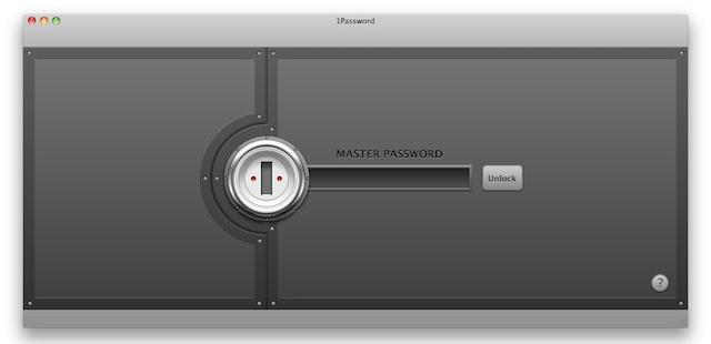 protezione-password