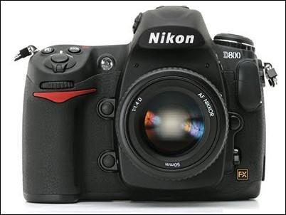 nikon_d800_ok