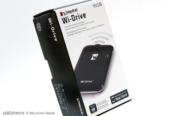widrive-16gb