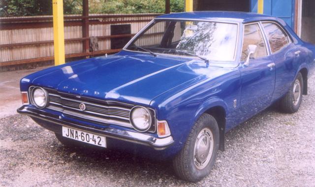 ford-cortina