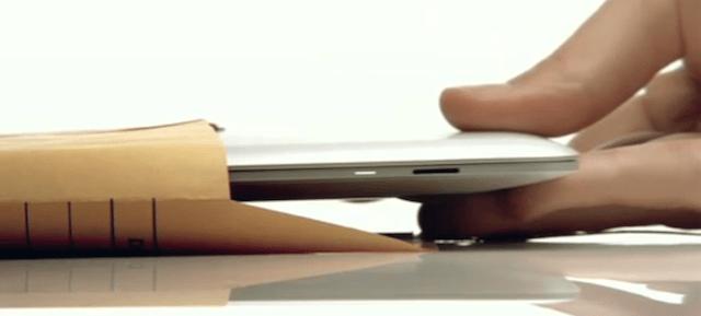 MacBook-Air-Envelope