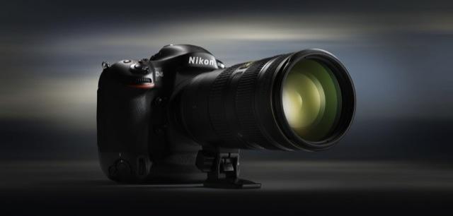 Nikon_D4_ambience