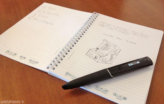 foglio-carta-speciale-smartpen