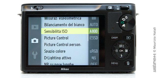 nikon-j1-menu-settings