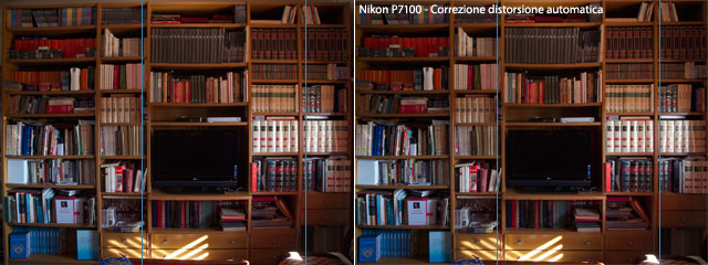 nikon-p7100-distorsione