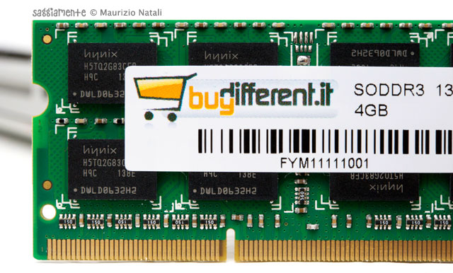 ram-buydifferent-particolare-hynix