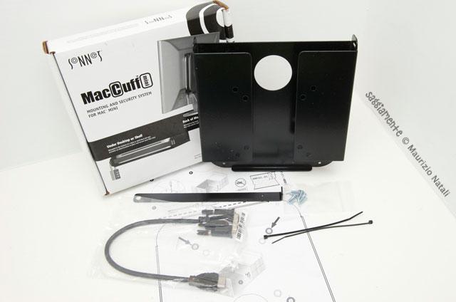 maccuff-mini-2011