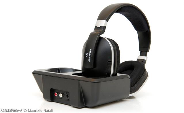 auna-cuffie-wireless