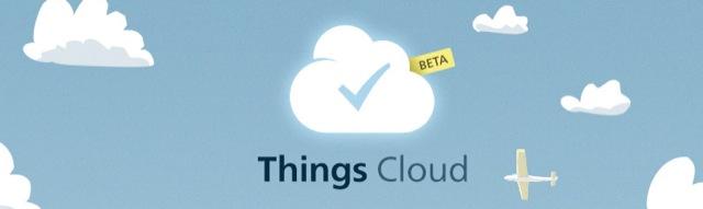things-cloud