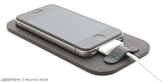 calypsopad-iphone4-4S