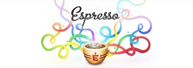 espresso-2