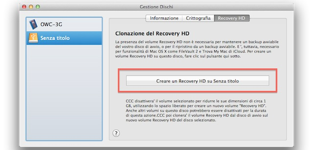 crea-recovery-hd