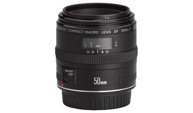 Canon-EF-50mm-f-2