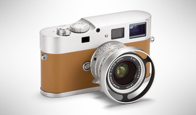 Leica-M9-P-Edition-Hermes