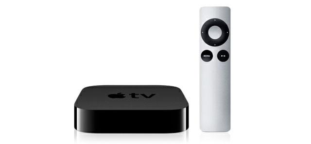 apple-tv-3g-offerta-ricondizionata