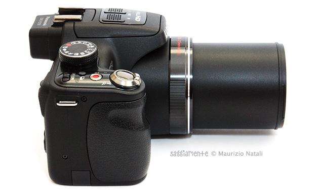 panasonic-fz150-zoom-ottico