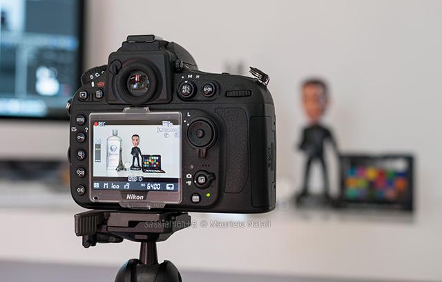 Nikon-D800-video