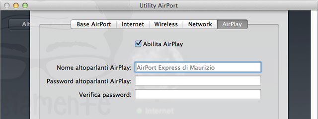 airport-express-airplay